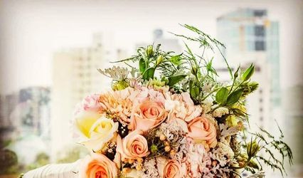 Boutique Floral by Lili 3
