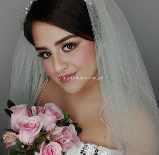 Nats Makeup Artist