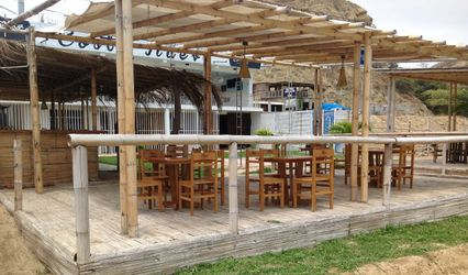 Costa Nueva 1