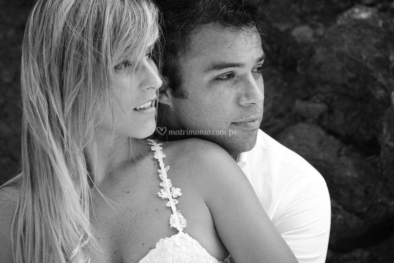 Miguel Irias Enamorado