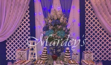 Mardey's Eventos 1