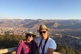 Club de Vacaciones Perú