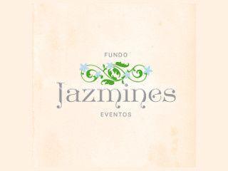 Fundo Jazmines