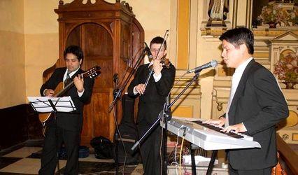 Coro Carisma Music 1