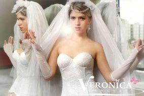 Verónica Lencería