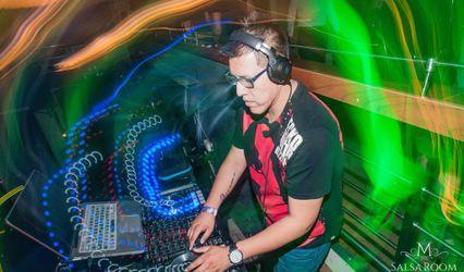 Vico DJ