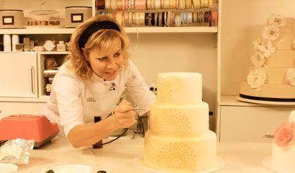 Elena's Bakery 1