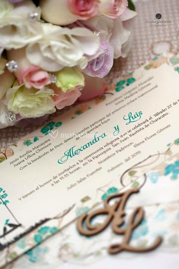 Lovely Wedding Planner
