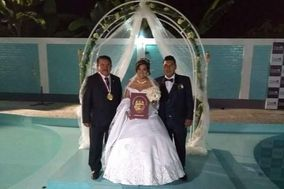Finca Guadalupe