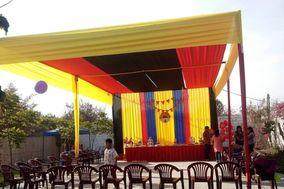 El Huerto de Don Luis