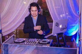 DJ Crick