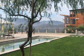 Villa Bonita de Azpitia