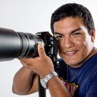 Jesús  Gonzales