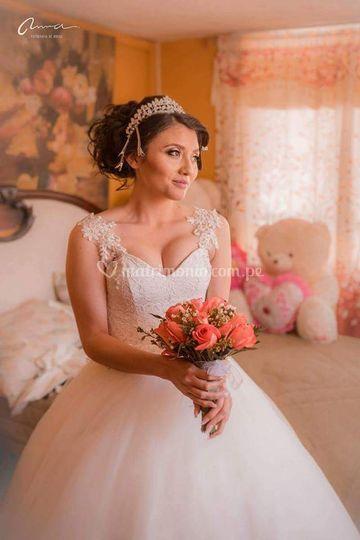 Greisy Ramirez