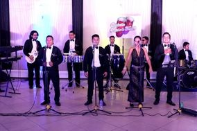 Orquesta Ritmo y Tambó