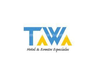 Hotel El Tawa