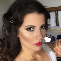 Tatiana  Merel