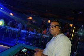 DJ Recc