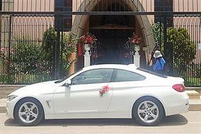 Elegan Car