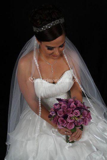 Asesoría integral para su boda