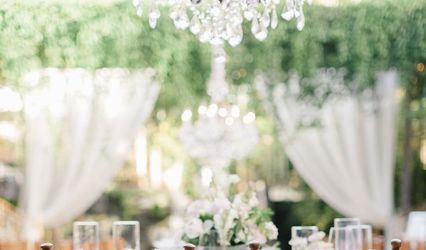 Wedding Planner Arequipa