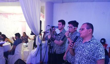 A Rumbear Orquesta
