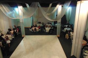 Central Eventos y Recepciones