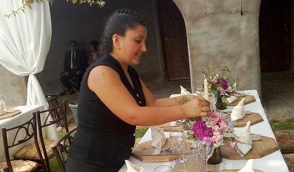 Liliana Ramos 1