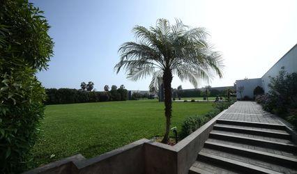Villa Verde 1