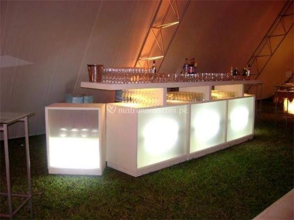 D'Omar Catering & Eventos