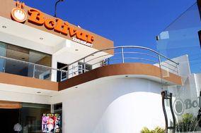 Bolivar Restaurant Huacho
