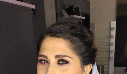 Alexandra Juarez 1