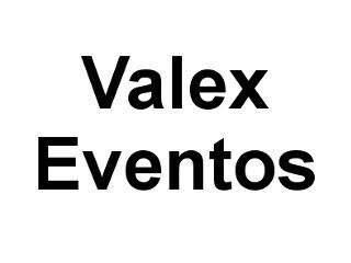 Valex Eventos logo
