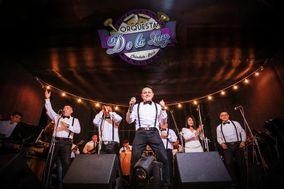 Orquesta de la Luz