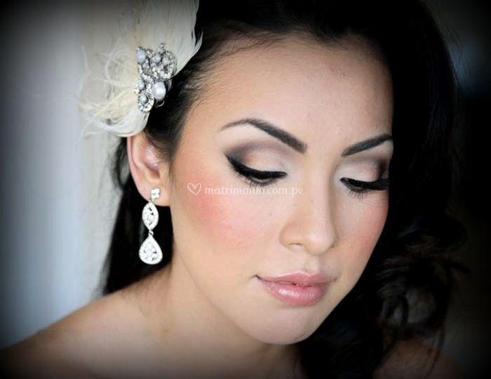 Su Makeup Artistry