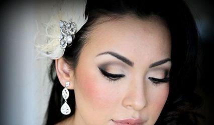 Su Makeup Artistry 1