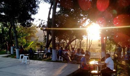 Quinta Bernal