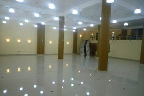 Salón Sueños Dorados