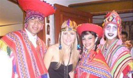 Chicocos