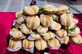 Linaro Catering