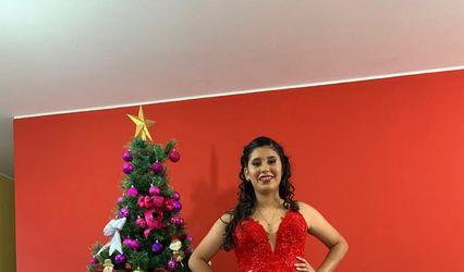 Gladys Peralta