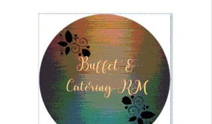 Buffet & Catering RM 1