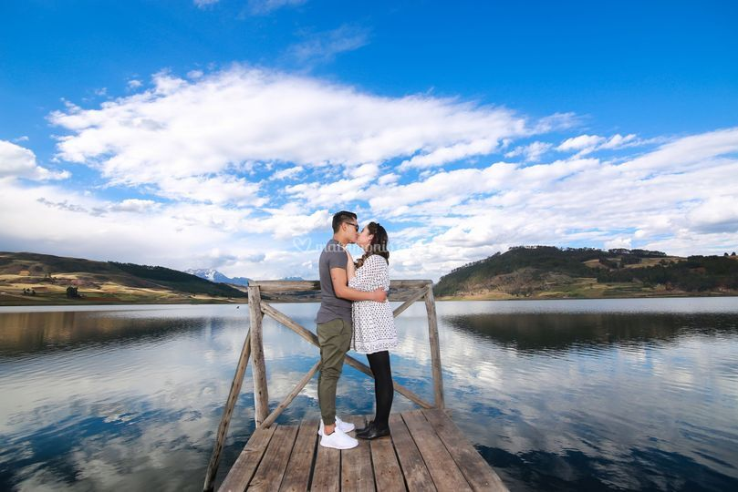 Preboda - One Shot Photography