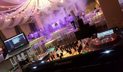 DJ Kamo 1