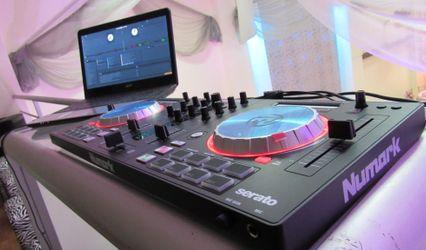 DJ Sanset Jurimaya 1