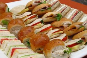 Montis Catering