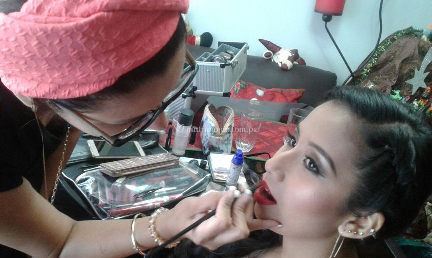 Lorena Dueñas Studio