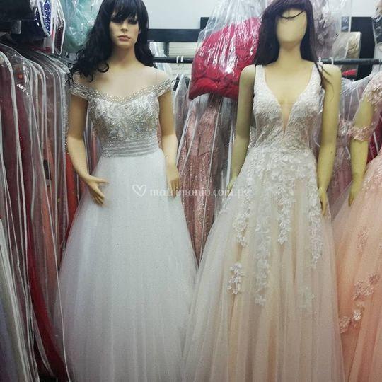 Elia Fashion