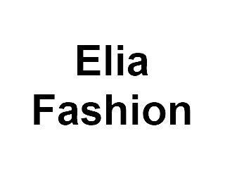 Elia Fashion Logo