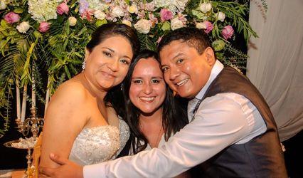Chris Passuni Wedding & Event Planner 1